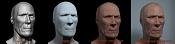 Clint Portrait-proceso.jpg