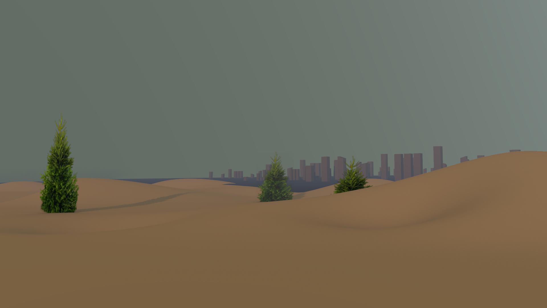 PNG y atmósfera con blender render-render5.png