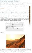 Guia Terragen 2 1-strata-via-imagemap-shader.png