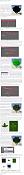 Guía Terragen 2 1-trabajando-objetos-terragen.png