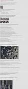 Guía Terragen 2 1-aplicacion-terragen-cielos-2.png