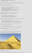 Guía Terragen 2 1-aplicacion-terragen-cielos-3.png