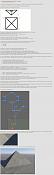 Guía Terragen 2 1-aplicacion-terragen-piramide.png