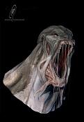Trazos Gallery-shark-01.jpg