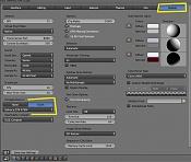 Blender & renderizar con cycles usando gpu problema-cuda.jpg
