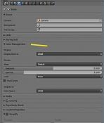 Blender & renderizar con Cycles usando GPU problema-color.jpg
