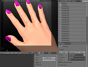 Blender -> renderizar con Cycles usando GPU problema-captura-de-pantalla-2015-11-17-a-las-18.52.05.png