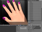 Blender & renderizar con Cycles usando GPU problema-captura-de-pantalla-2015-11-17-a-las-18.52.05.png