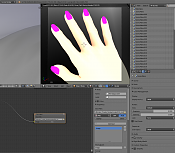 Blender & renderizar con Cycles usando GPU problema-captura-de-pantalla-2015-11-17-a-las-18.57.07.png