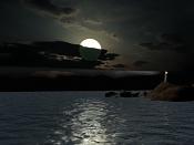 Oceano con espuma y olas sin Plugins-faro-luna1.jpg