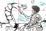 Queen Of Snakes / wip-ideav2.jpg