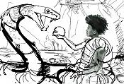 Queen of snakes WIP-ideav3_.jpg