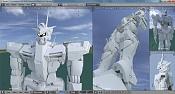 00 Gundam en proceso-2015-11-17_125030.jpg
