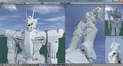 Gundam en proceso-2015-11-17_125030.jpg