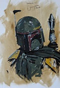 Boba fett pintura al oleo-2e4b9f29565781.55f92deff0dd9.jpg