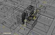 Modelar una ciudad   -wire-ciudad.jpg