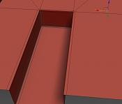 Problema al aplicar TurboSmooth-actividad-de-modelado-poligonal-028_.jpg