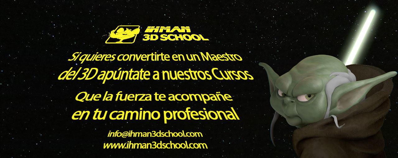 Presentación ihman 3d school-star_wars_slider.jpg
