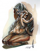Pintura al óleo-sketch_04.jpg