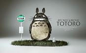 Totoro-web2.png
