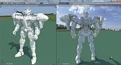 00 Gundam en proceso-2015-11-20_171251.jpg