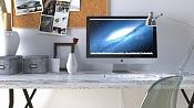 Recopilación de trabajos finalizados-desk.jpg