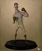 animum: alumnos de todo el mundo demuestran su talento -eder-jarquin-boxerwire.jpg