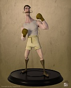 animum: alumnos de todo el mundo demuestran su talento-eder-jarquin-boxer.jpg