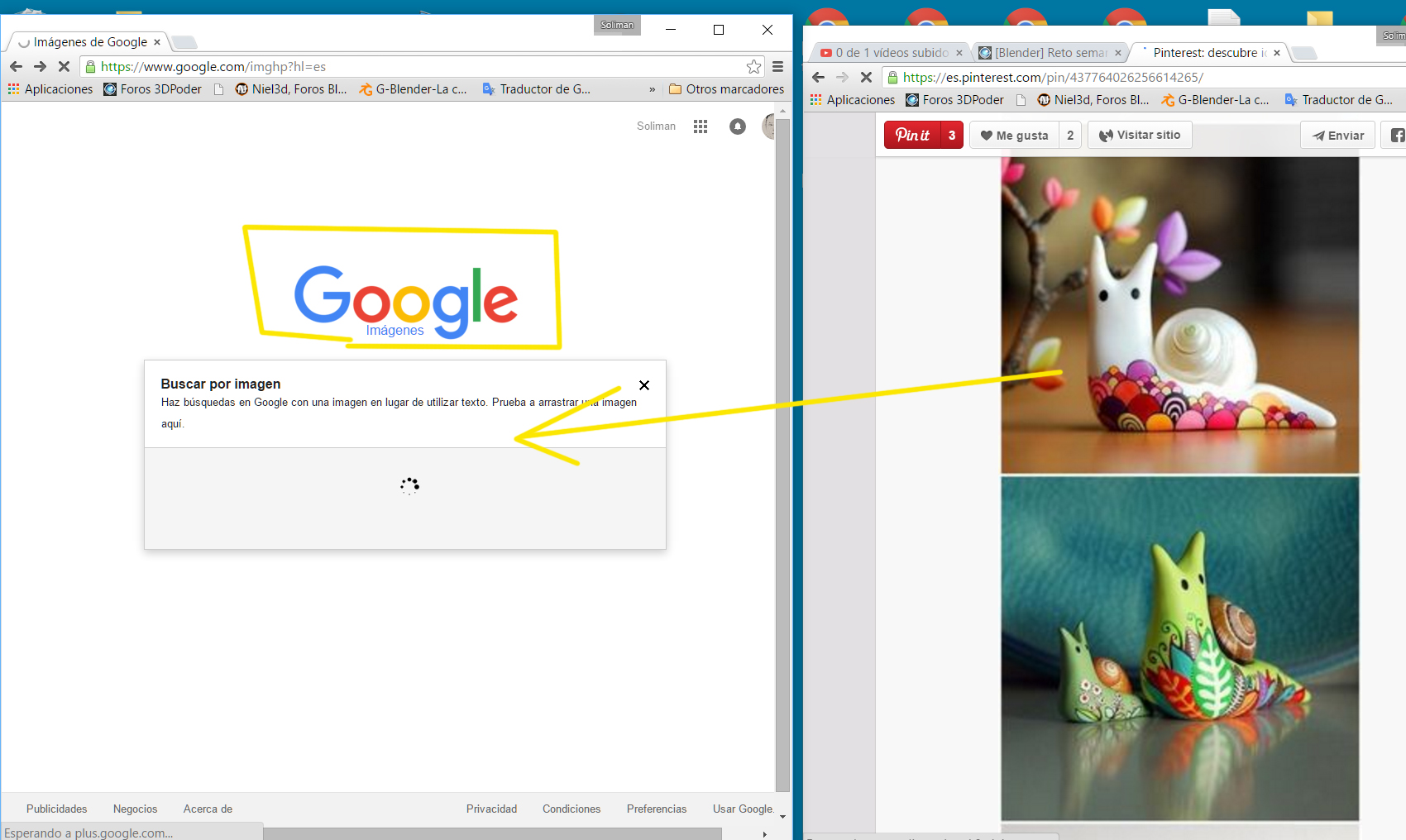 Reto semanal de modelado-google_imagenes.jpg