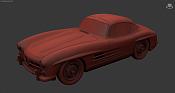 Mercedes 300 SL Roadster-01.png