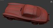Mercedes 300 SL Roadster-02.png