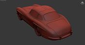 Mercedes 300 SL Roadster-03.png