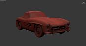 Mercedes 300 SL Roadster-04.png