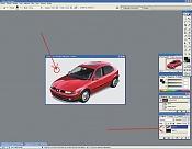 Imágenes transparentes en Autocad-imagenes-transparentes-autocad-1.jpg