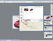 Imágenes transparentes en Autocad-imagenes-transparentes-autocad-2.jpg