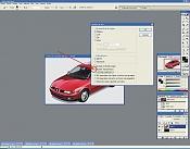 Imágenes transparentes en Autocad-imagenes-transparentes-autocad-3.jpg