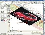 -imagenes-transparentes-autocad-4.jpg