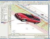 Imágenes transparentes en Autocad-imagenes-transparentes-autocad-6.jpg
