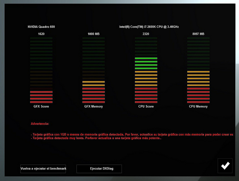 GTX 970 para Lumion 3d-22936141659_4b627e6e19_c.jpg