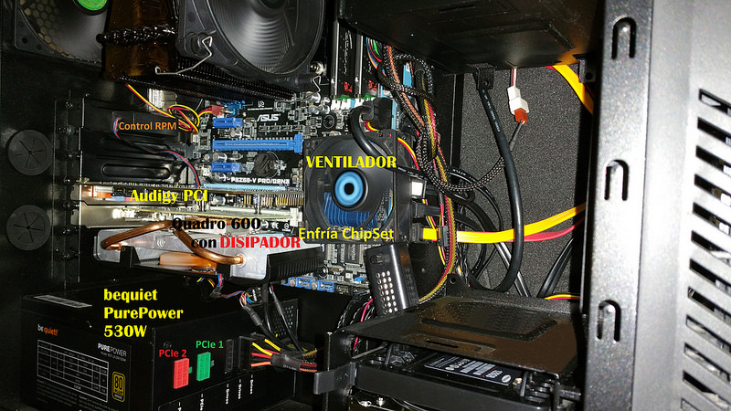 GTX 970 para Lumion 3d-23008221880_7609658161_c.jpg