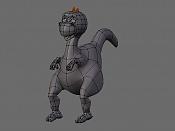 Dinosaurio ToOn-dinoo.jpg