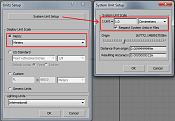 Como corregir sombras muy granuladas-maxexporter_unitsetup.png