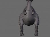 Dinosaurio ToOn-piernas.jpg