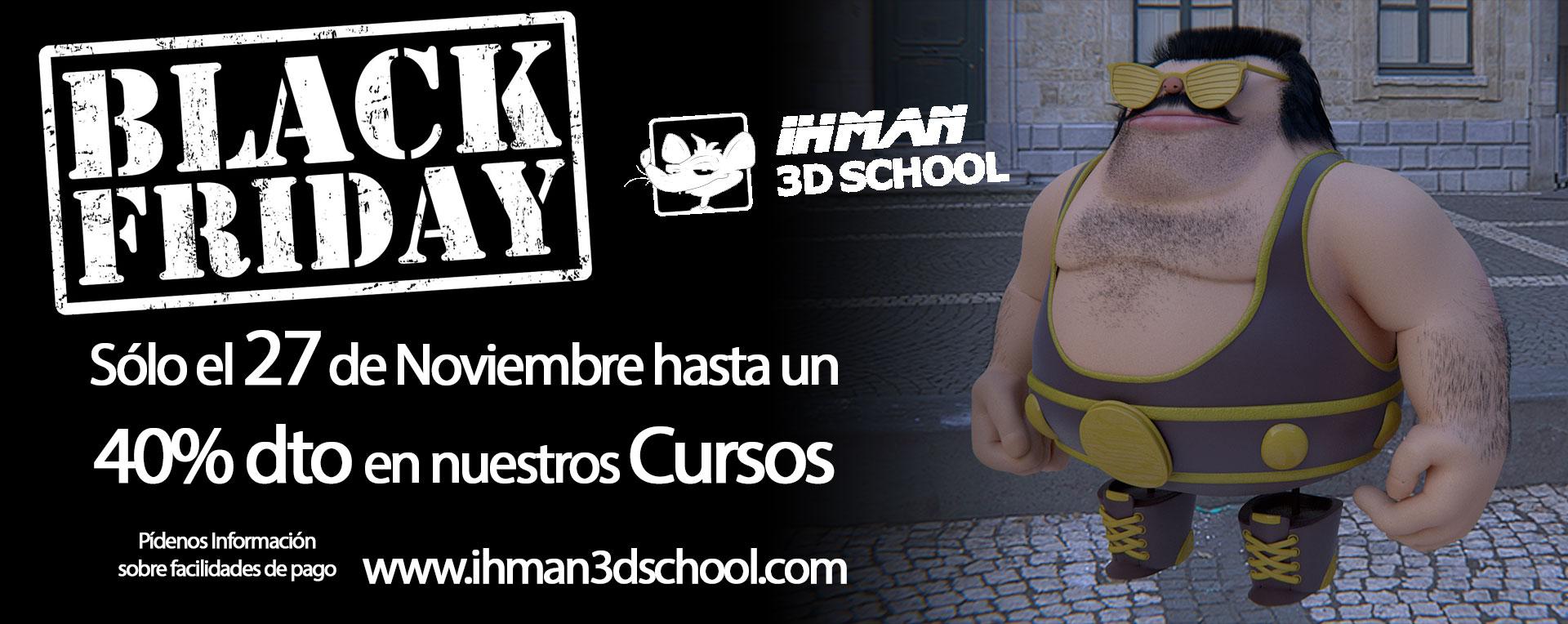 Presentación ihman 3d school-black-friday-ihman-3d-school.jpg