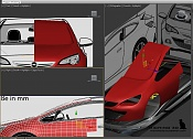 astra GTC 2013-1.jpg