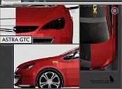 astra GTC 2013-2.jpg