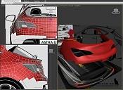 astra GTC 2013-9.jpg