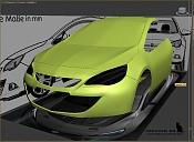 astra GTC 2013-2015-10-27_19-32-20.jpg