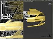 astra GTC 2013-2015-10-30_19-37-34.jpg