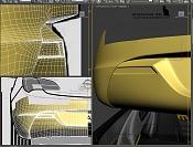 astra GTC 2013-2015-11-24_20-13-16.jpg